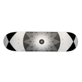 Sunfire Skateboard