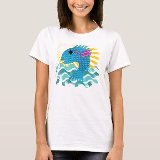 SunFish T-Shirt