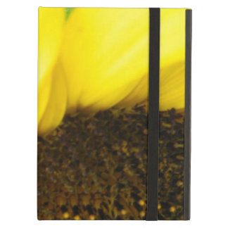 Sunflower 175 cover for iPad air