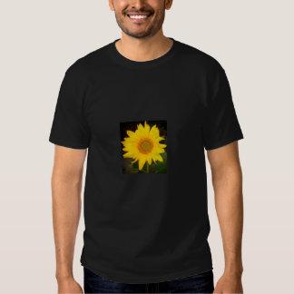 Sunflower Beauty T-Shirt