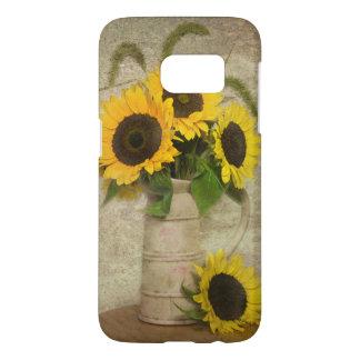 Sunflower Bouquest