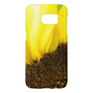 Sunflower Close Up 175