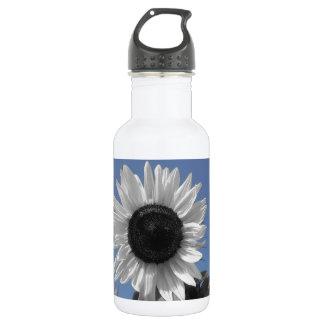 Sunflower Color Splash 532 Ml Water Bottle