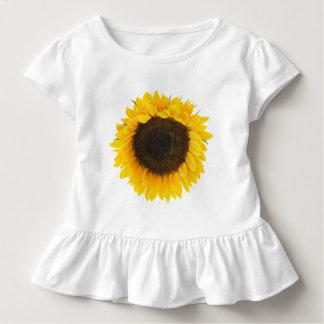 Sunflower Gifts Toddler T-Shirt