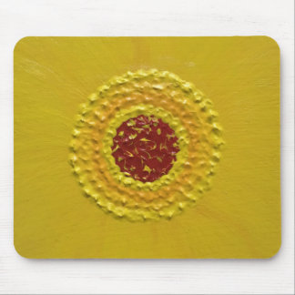 Sunflower in Summer Mouse Pad