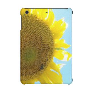 Sunflower Ipad