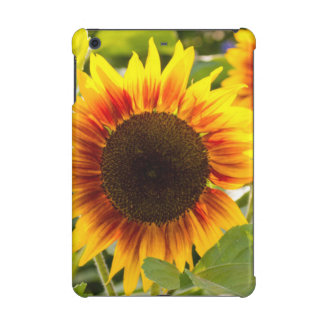 Sunflower iPad Mini Retina Covers