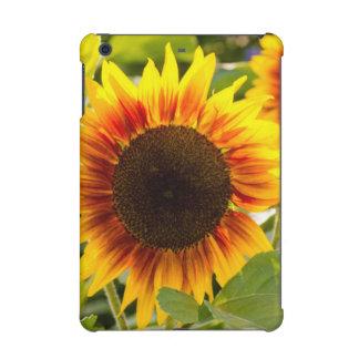 Sunflower iPad Mini Retina Case