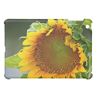 Sunflower iPad Mini Cover