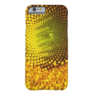 Sunflower - Iphone 6/6s Case