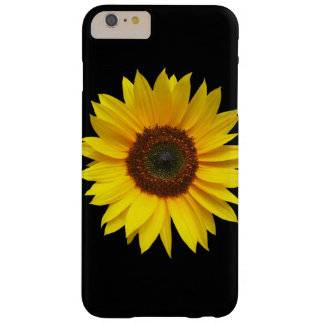 Sunflower iPhone 6/6S Plus Barely There Barely There iPhone 6 Plus Case