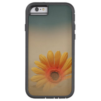 Sunflower iPhone 6plus Tough Xtreme iPhone 6 Case