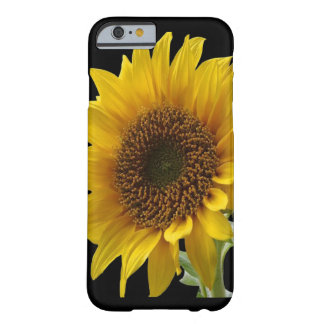 Sunflower IpHone Case for Her