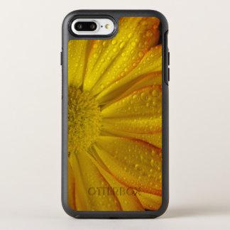 Sunflower OtterBox Symmetry iPhone 8 Plus/7 Plus Case