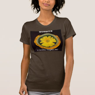 sunflower prange,  Caroline Vaugha... - Customized T-Shirt