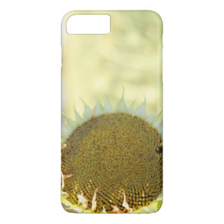 Sunflower Summer iPhone 8 Plus/7 Plus Case