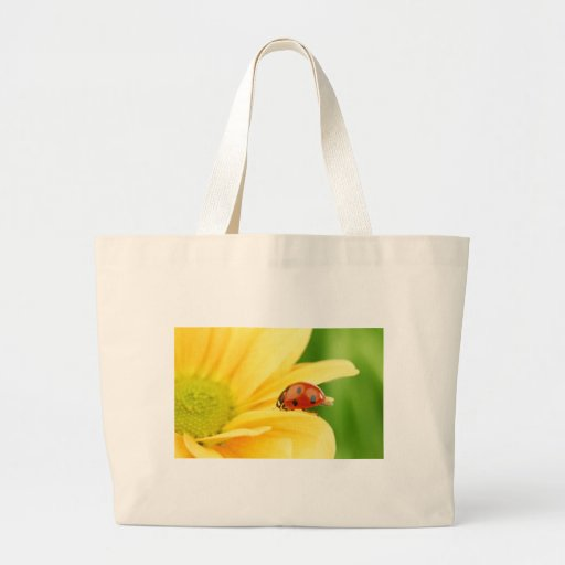 Sunflower - Sunflower Two Canvas Bag