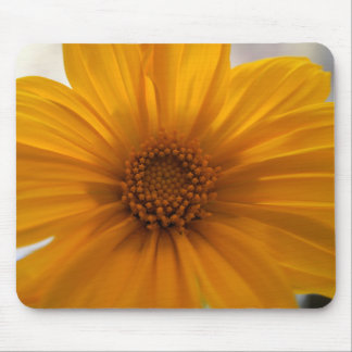 Sunflower Tree Mouse Pad