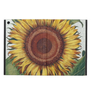Vintage Bee iPad Cases & Covers | Zazzle.com.au