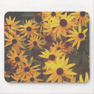 Sunflowers 1 Mousepad