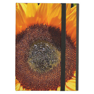 Sunflowers iPad Air Case