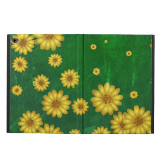 Sunflowers Powis iPad Air 2 Case
