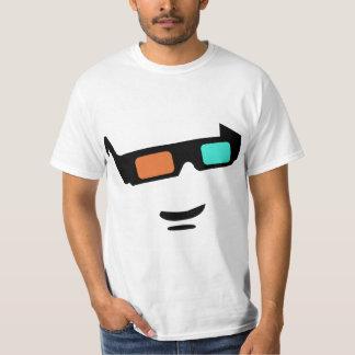Sunglass T-Shirt