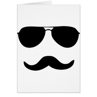 Sunglasses Cards