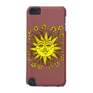 Sunhine iPod Touch 5G Cover