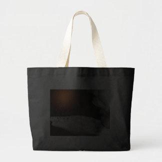 SunKiss Handbag Tote Bags