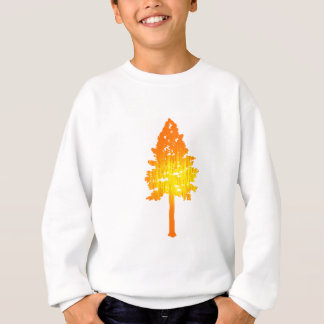 Sunlight Breaking Sweatshirt