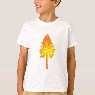 Sunlight Breaking T-Shirt