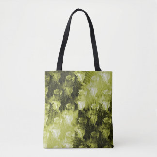 Sunlight Dreams... Tote Bag