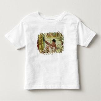 Sunlight Toddler T-Shirt
