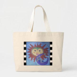SunMoon Bag