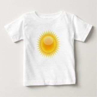 Sunny Baby Baby T-Shirt