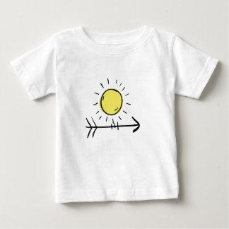 sunny baby T-Shirt