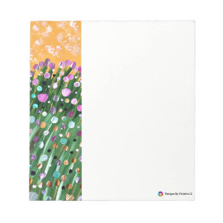 Sunny Day Notepads