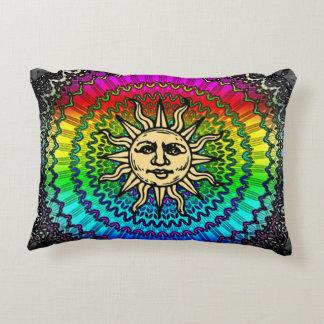 Sunny Decorative Cushion