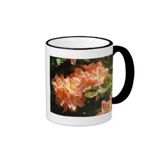 Sunny Delight Mug