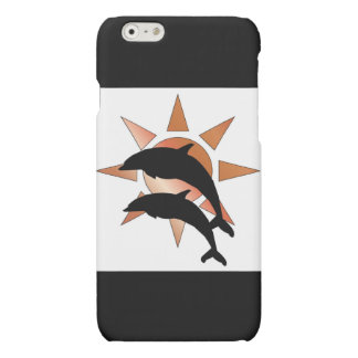 Sunny Dolphin