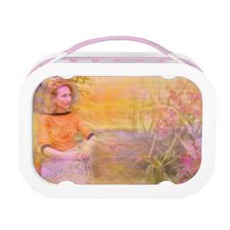 Sunny Moments Lunch Box