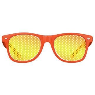 Sunny Party glases Retro Sunglasses