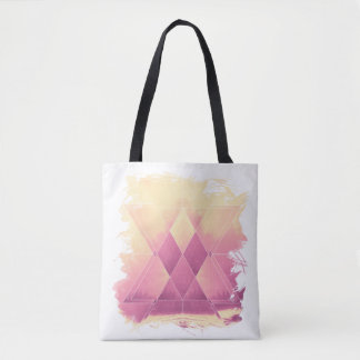 sunny picture bag