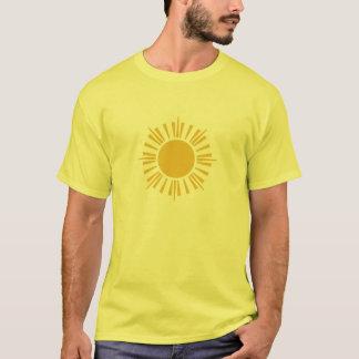 Sunny T-Shirt