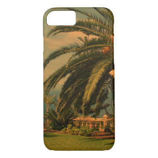 sunny Tenerife 2 iPhone 8/7 Case