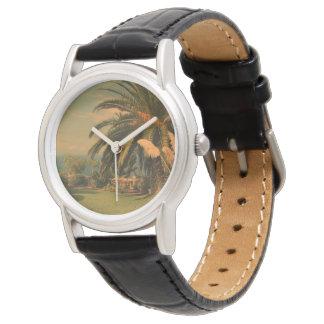 sunny Tenerife 2 Wristwatch