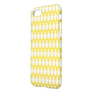 Sunny Vases / Jars IPhone 8/7 Phone Case Cover