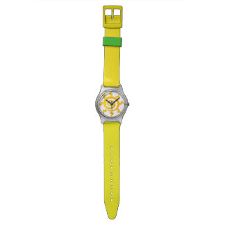 Sunny Wrist Watches