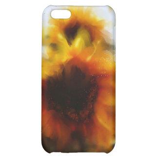 Sunnyside Up Case iPhone 5C Case